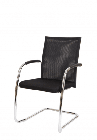 Meeting chair number 25