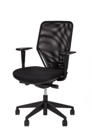 Office Chair number 35