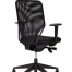 Black Office Chair number 35