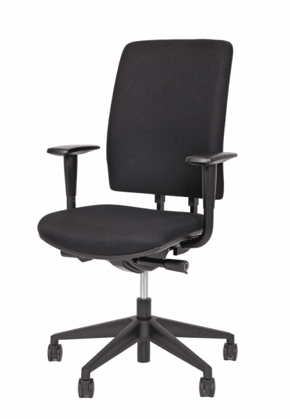 Office Chair number 40