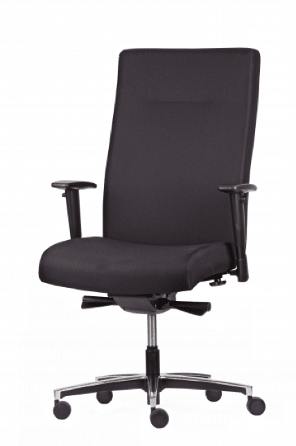 Office Chair number 56