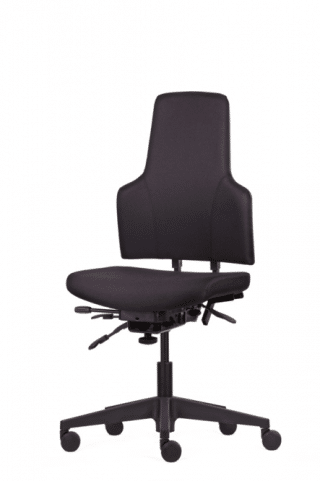 Office Chair number 58
