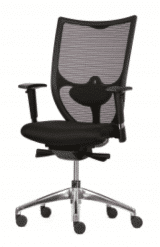 Office Chair number 33